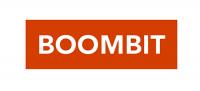 BoomBit odnotował 5,5 mln zł przychodów w sierpniu