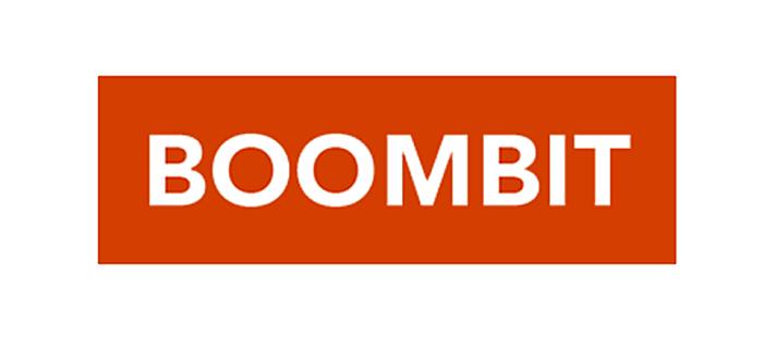 Boombit, wyniki, akcje