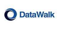 DataWalk miał wstępnie 6 mln zł straty netto w I-III kw. 2020 r.
