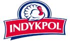 Indyk myślał o niedzieli, a kurczaka mu … sprzedali – omówienie sprawozdania finansowego Indykpolu po 1 kw. 2019.