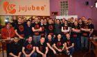Jujubee przedstawiło zaktualizowany harmonogram wydawniczy na lata 2019-2020