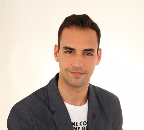 Michał Gardeła, prezes zarządu Moonlit: przyszłość branży gier to Marketing Driven Development
