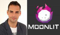 Moonlit: Produkujemy gry od zera, wywodzimy się z software house [RELACJA Z CZATU]