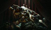 Bloober Team w tydzień sprzedało 50 tys. egzemplarzy Layers of Fear 2