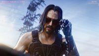 Ipopema: CD Projekt sprzeda 28 mln kopii Cyberpunka 2077 w 12 miesięcy