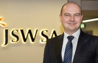 Rada nadzorcza JSW odwołała Daniela Ozona ze stanowiska prezesa
