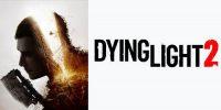 Techland zapowiedział premierę Dying Light 2 na wiosnę 2020 r. [WIDEO]