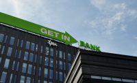 Getin Noble Bank zmniejszył stratę netto w II kwartale 2019 r.