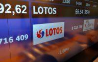 Giełdy wstrzymują oddech przed szczytem G20, w grze Lotos i Tauron