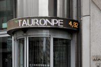 Tauron zanotował blisko 0,5 mld zł straty netto w II kwartale