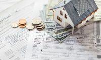 Banki proponują zawieszenie spłat rat kredytu na 3 miesiące dla osób i firm [LISTA]