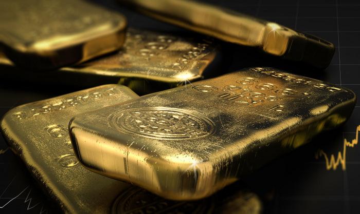 złoto,srebro,inwestycje,kurs