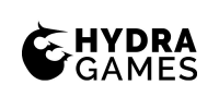 Hydra Games, z portfela RLTY Investments, może wejść na NewConnect w 2020 r.
