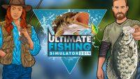 Czas rozstrzygnięć – krótkie omówienie sytuacji fundamentalnej Ultimate Games po II kw. 2019 r.