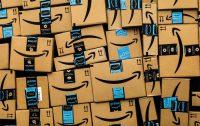 Amazon otworzy siódme centrum logistyczne w Polsce