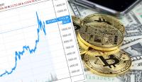 Bitcoin przypomniał, jak wygląda kryptowalutowe szaleństwo. Dolar w odwrocie