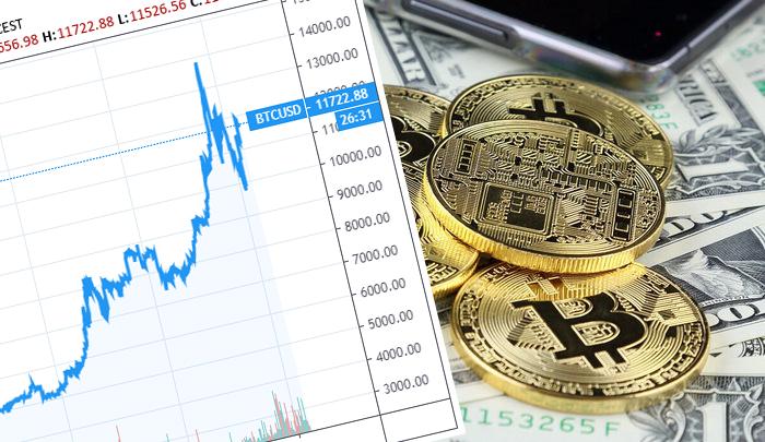 bitcoin stambule
