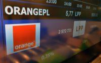 Telekomy dźwignęły polski rynek akcji w II kwartale