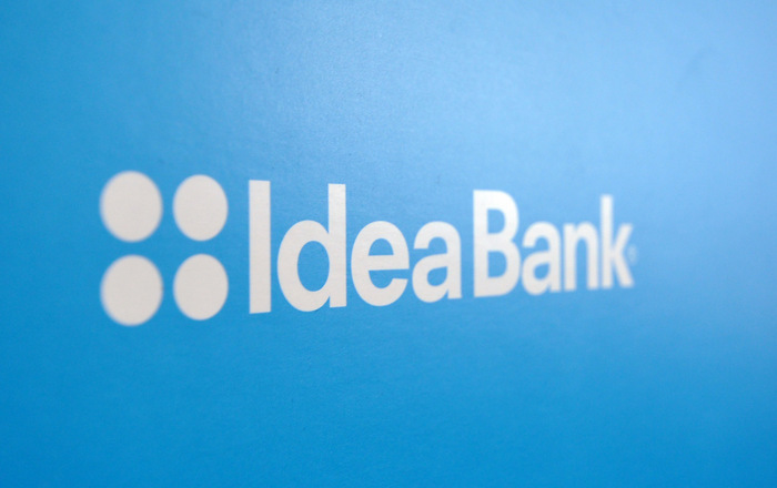 Idea,bank jan czeremcha, wiceprezes, rezygnacja