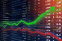 IPO – wszystko, co trzeba wiedzieć o debiucie spółki na giełdzie