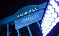 ING Bank Śląski zajął zapasy oleju napędowego należące do Onico