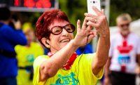 Bank Pekao umożliwi założenie konta firmowego na selfie