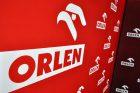 PKN Orlen proponuje akcjonariuszom 1,5 mld zł dywidendy