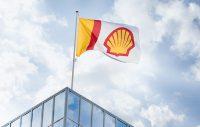 Shell może być zainteresowany zakupem stacji z PKN Orlen po fuzji z Lotosem