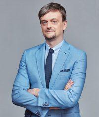 Artur Jedynak - prezes zarządu KBJ - start 28 sierpnia o 11:00
