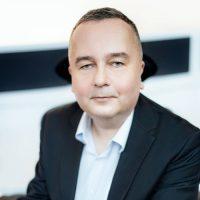 Bogusław Kisielewski - prezes Kino Polska TV - start 22 sierpnia o 13:00