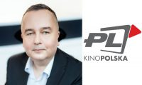 Grupa Kino Polska TV skokowo zwiększyła przychody w I półroczu