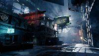 One More Level wyda grę w cyberpunkowym klimacie. Premiera w sierpniu 2020 r.