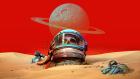 Starward Industries: Dodatkowy czas pozytywnie wpłynie na minimalizację ryzyka błędów w finalnej wersji gry