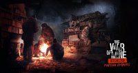 11 bit studios wypuściło trzeci dodatek z serii This War of Mine: Stories
