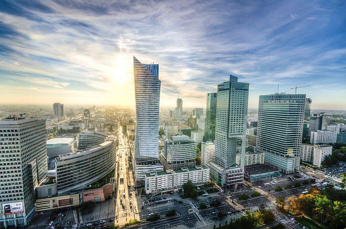 kig,prognoza,wzrostu,PKB,Polski,2020