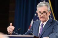 Fed z polem do pozytywnych zaskoczeń