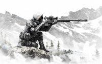 CI Games: Grę Sniper Ghost Warrior Contracts zakupiło ponad 700 tys. graczy