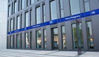 Idea Bank: Tax Care złożył wniosek o otwarcie postępowania restrukturyzacyjnego