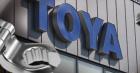 Chińska przerwa w dostawach – omówienie sprawozdania finansowego Toya po I kw. 2020 r.