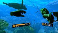 Gra Deep Diving VR od Jujubee zadebiutuje 12 września 2019 r.