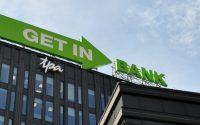 Tomasz Misiak zrezygnował z funkcji członka zarządu Getin Noble Banku