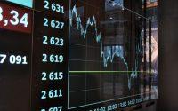 Inwestorzy zaczynają wyceniać drugą falę pandemii, w grze CCC i KGHM