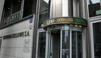 LPP miało 205,48 mln zł zysku netto w II kwartale 2019 r.