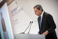 EBC wprowadza pakiet stymulacyjny