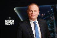 Paweł Łapiński: Przejęcie Compo Expert wzmocniło Grupę Azoty na rynkach zagranicznych