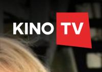 Zoom na dywindendę – omówienie sprawozdania i sytuacji fundamentalnej Kino Polska TV po II kw. 2019 r.
