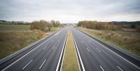 Trwają prace nad nowym systemem poboru opłat drogowych. Od 2021 roku będzie oparty na geolokalizacji i pozwoli płacić np. smartfonem