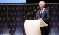 Gowin: Budżet na 2020 r. będzie trzeba znowelizować, jeśli pozostanie '30-krotność'