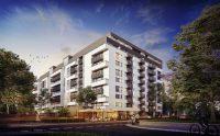 Ronson Development wprowadza do sprzedaży ostatnią pulę mieszkań w projekcie Grunwald2 w Poznaniu