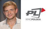 Kino Polska TV wchodzi na rynek produkcji filmowej
